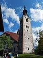 4260 Bled, Slovenia - panoramio (3).jpg