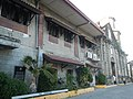 4296Bacoor West City Cavite Landmarks Roads 31.jpg