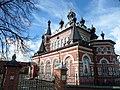 43. Киров - Серафимовская церковь вид2.jpg