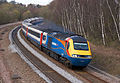 43083 , North Wingfield.jpg