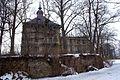431vik Pałac w Bagieńcu. Foto Barbara Maliszewska.jpg