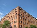 443 Greenwich Street 002.JPG