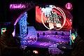 45th TV Golden Bell Awards Presentation main stage 20101022.jpg