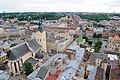 46-101-0548 Lviv DSC 4704.jpg