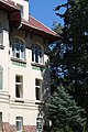 46-101-0979 Lviv SAM 2655.jpg