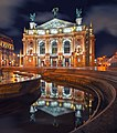46-101-1483 Lviv Opera SAM 7712 Panorama.jpg