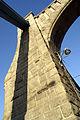 4712viki Most Grunwaldzki. Foto Barbara Maliszewska.jpg