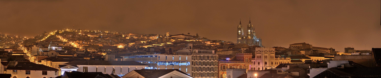 47 - Quito - Décembre 2008.jpg