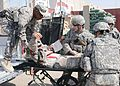 47th CSH conducts base-wide exercise 110905-A-JX739-027.jpg