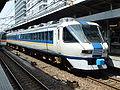 485 Shirasagi 6 Nagoya 20030509.JPG