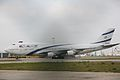 4X-ELD El AL B747-400 at LHR - Flickr - D464-Darren Hall.jpg