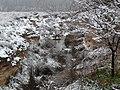 4 Lagunas de Ruidera (8).jpg