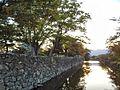 4 Marunouchi, Matsumoto-shi, Nagano-ken 390-0873, Japan - panoramio (21).jpg