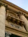 4 San Pietro.PNG
