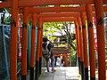 4 Uenokōen, Taitō-ku, Tōkyō-to 110-0007, Japan - panoramio.jpg