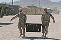 4th Stryker Brigade at NTC 120604-A-KH311-007.jpg