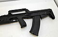 5.45mm ADS rifle - InnovationDay2013part1-45.jpg