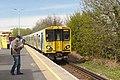 507033 arriving at Seaforth & Litherland station.jpg
