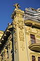 51-101-0286 Odesa Deribasivska DSC 4604.jpg
