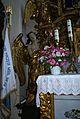 5120viki Otmuchów, kościół śś. Mikołaja i Franciszka Ksawerego. Foto Barbara Maliszewska.jpg