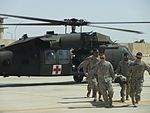 512th personal security detachment trains with MEDEVAC DVIDS383013.jpg