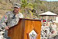 525th MP Battalion Holds Change of Command Ceremony DVIDS108377.jpg