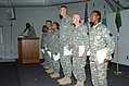525th Welcomes New non-commissioned officers DVIDS236030.jpg
