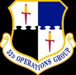 52 Operations Gp emblem.png