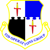 52 Operations Gp emblem.png