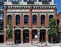 530 Pandora Avenue, Victoria, Canada 05.jpg