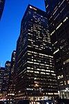 53rd St 6th Av td 28 - 1285 Avenue of the Americas.jpg