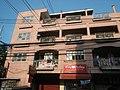 5511Malabon Heritage City Proper 06.jpg