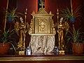 552Our Lady of Fatima Parish Church Mission Area 39.jpg