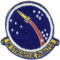 556th Strategic Missile Squadron - SAC - Emblem.png