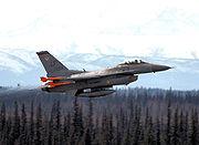 56thog-f16s-luke-2