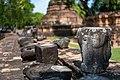 58171-Ayutthaya (48549997487).jpg