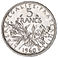 5 French francs Semeuse silver 1960 F340-4 reverse.jpg