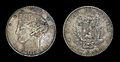 5 Reales de Peso Fuerte (Bamba) 1858.jpg