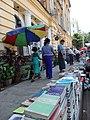 5th Ward, Yangon, Myanmar (Burma) - panoramio (4).jpg