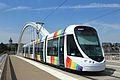 6,05. (pont Confluences) Citadis n°1007 (tram Angers) (4) par Cramos.JPG