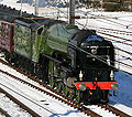 60163 Tornado 7 Feb 2009 Tallington cropped.jpg