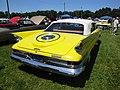 61 Chrysler Newport (5832749571).jpg