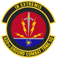 620 Ground Combat Training Sq emblem.png