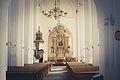 635436 Kościół pw Piotra i Pawła.jpg