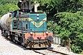 643-041 Slvenian railways Anhovo 05-07-17 (36139212362).jpg