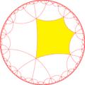 652 symmetry 0zz.png