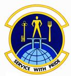 6570 Services Sq emblem.png