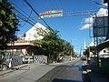664Valenzuela City Metro Manila Roads Landmarks 04.jpg