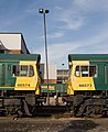 66574 and 66573.jpg