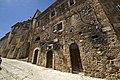67020 Calascio AQ, Italy - panoramio - trolvag (2).jpg